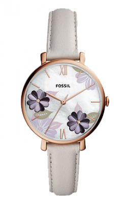 Fossil Jacqueline Watch ES4672 product image
