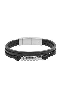Fossil Vintage Casual Bracelet JF03001040 product image