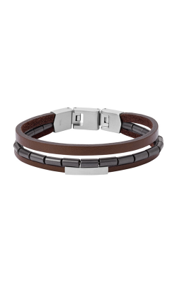 Fossil Vintage Casual Bracelet JF03131040 product image