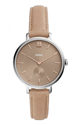 Fossil Kalya Watch ES4664 product image