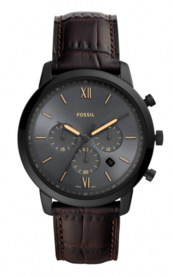 Fossil Neutra Chrono Watch FS5579 product image