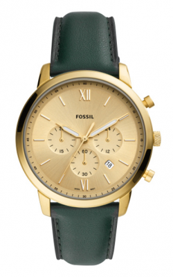 Fossil Neutra Chrono Watch FS5580 product image