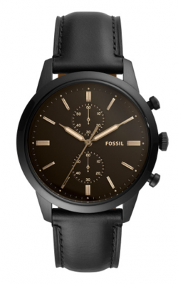 Fossil 44mm Townsman Watch FS5585 product image