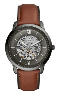 Fossil Neutra Auto Watch ME3161 product image
