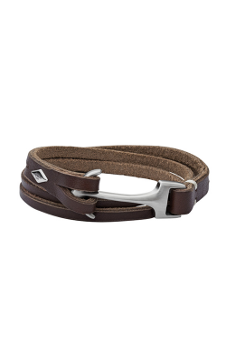Fossil Casual Bracelet JF02205040 product image