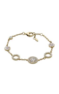Fossil Vintage Glitz Bracelet JF02602710 product image