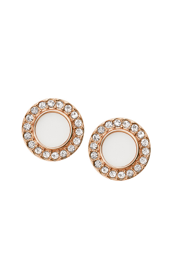 Fossil Classics Earring JF02659791 product image