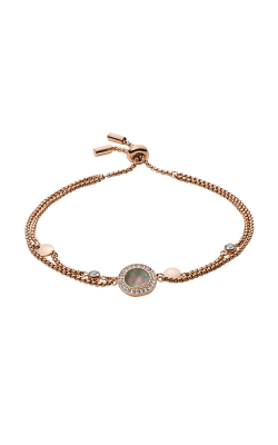 Fossil Classics Bracelet JF02951791 product image