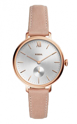 Fossil Kalya Watch ES4572 product image