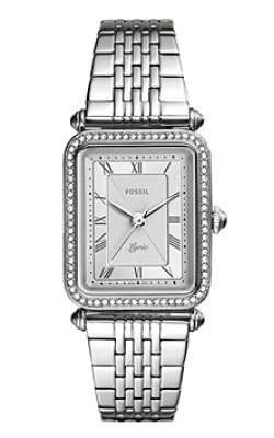 Fossil Lyric Watch ES4721 product image
