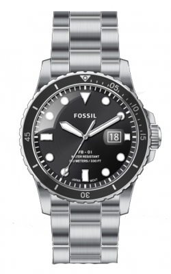 Fossil FB - 01 Watch FS5652 product image