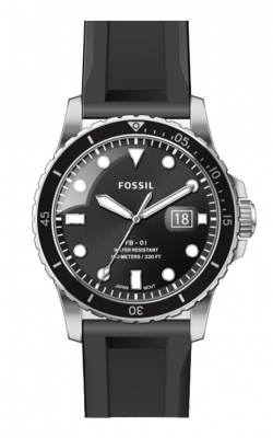 Fossil FB - 01 Watch FS5660 product image