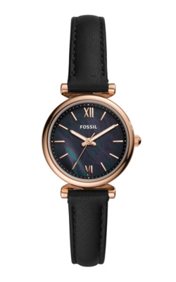Fossil Carlie Mini Watch ES4700 product image