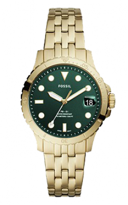 Fossil FB-01 Watch ES4746 product image