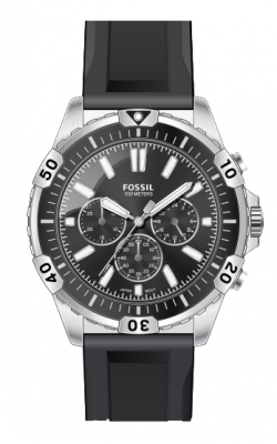 Fossil Garrett Watch FS5624 product image