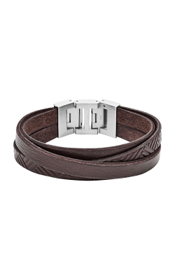 Fossil Vintage Casual Bracelet JF02999040 product image