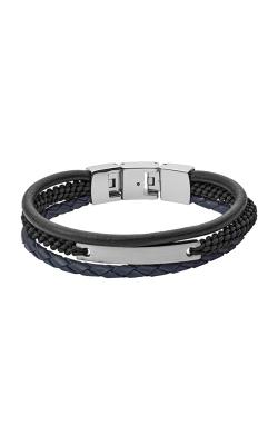 Fossil Vintage Casual Bracelet JF03186040 product image