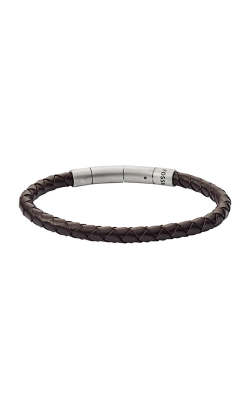 Fossil Vintage Casual Bracelet JF03187040 product image