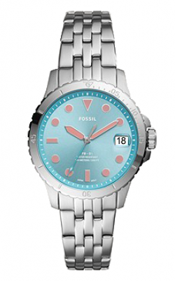 Fossil FB-01 Watch ES4742 product image