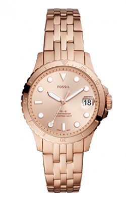 Fossil FB-01 Watch ES4748 product image