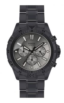 Fossil Garrett Watch FS5621 product image