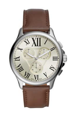 Fossil Monty Watch FS5638 product image