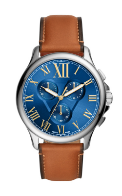 Fossil Monty Watch FS5640 product image