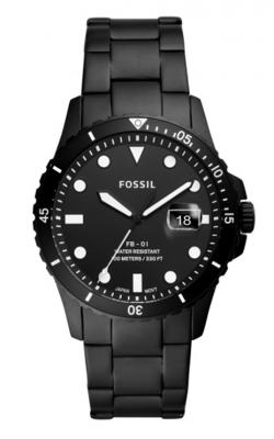 Fossil FB - 01 Watch FS5659 product image