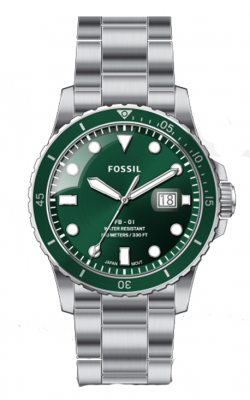 Fossil FB - 01 Watch FS5670 product image