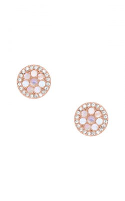 Fossil Vintage Glitz Earring JF02906791 product image