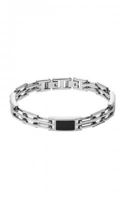Fossil Mens Dress Bracelet JF03171040 product image