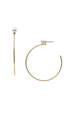 Fossil Vintage Iconic Earring JF03207710 product image