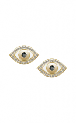 Fossil Vintage Motifs Earring JF03232710 product image