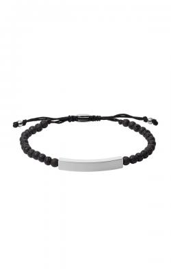 Fossil Vintage Casual Bracelet JF03247040 product image