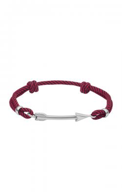 Fossil Vintage Casual Bracelet JF03328040 product image