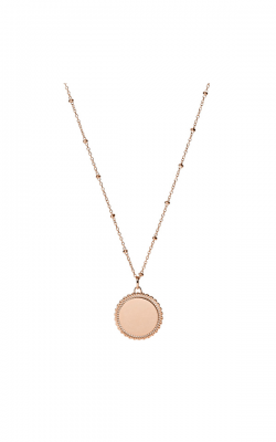 Fossil Vintage Iconic Necklace JF03332791 product image