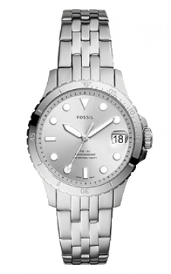 Fossil FB-01 Watch ES4744 product image