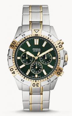 Fossil Garrett Watch FS5622 product image