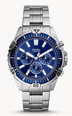 Fossil Garrett Watch FS5623 product image