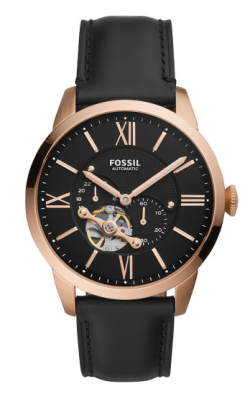 Fossil Townsman Auto Watch ME3170 product image