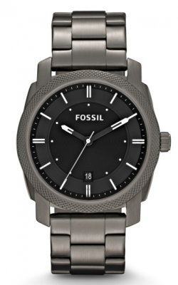 Fossil Machine Watch FS4774IE product image