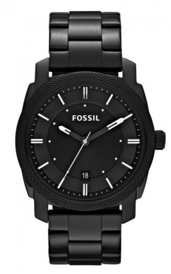 Fossil Machine Watch FS4775IE product image