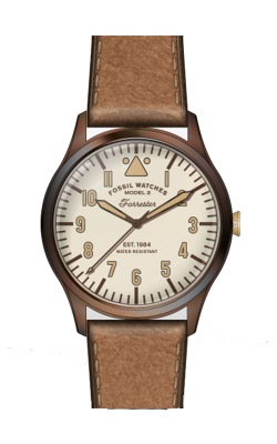 Fossil Limited Edtion - Mens Watch LE1102 product image