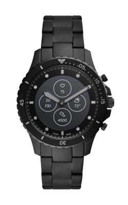 FB - 01 Smartwatch HR's image