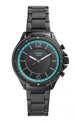Fossil Sadie Hybrid Smartwatch Watch FTW5081 product image