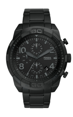 Fossil Bronson Watch FS5712 product image