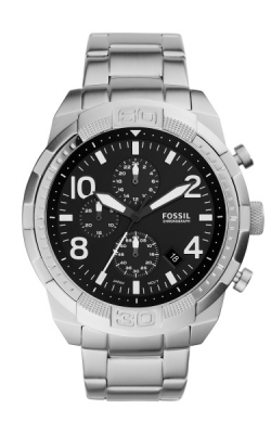 Fossil Bronson Watch FS5710 product image