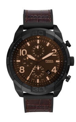 Fossil Bronson Watch FS5713 product image