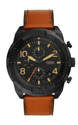 Fossil Bronson Watch FS5714 product image