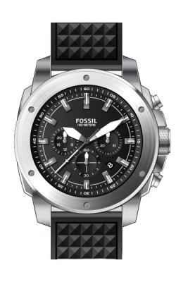Fossil Mega Machine Watch FS5715 product image